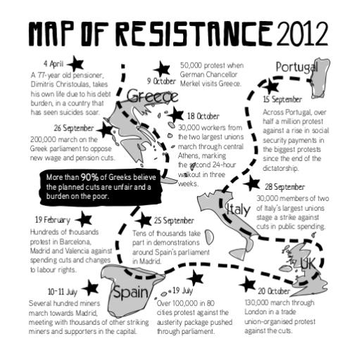 TNI-Map-of-Resistance