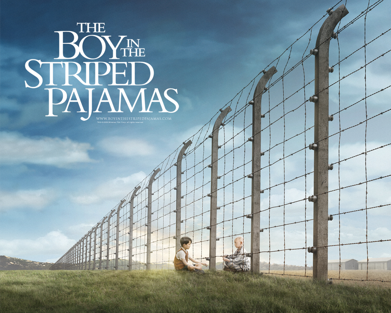 the boy in the striped pajamas essay conclusion The boy in the striped pyjamas – john boyne summary bruno is a nine years old boy, who lives with his father, mother and his twelve years old sister gretel in.