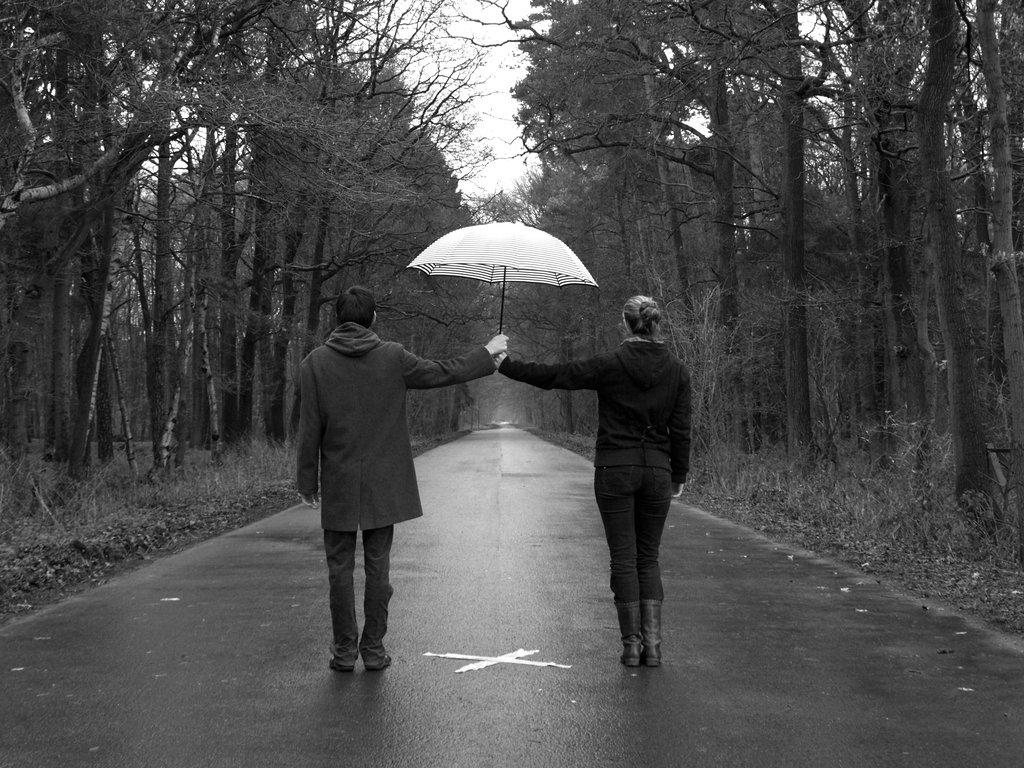 youllneverwalk_alone