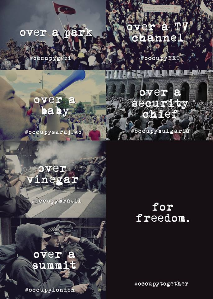 For-Freedom
