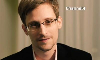 Snowden-christmas