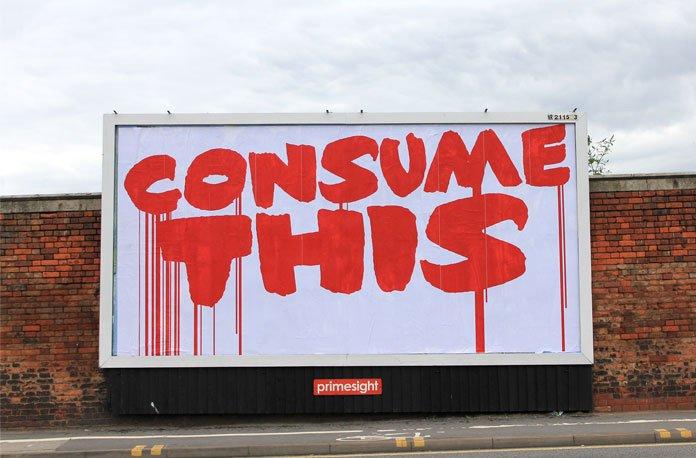 slide-brandalism-ads-5