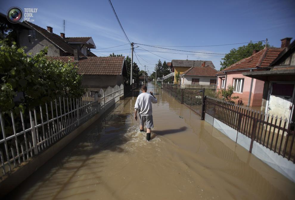 balkan_floods_003