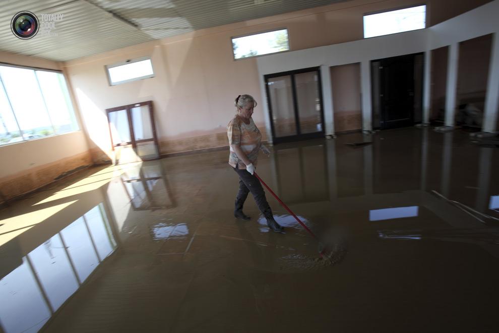 balkan_floods_005