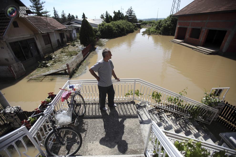 balkan_floods_007