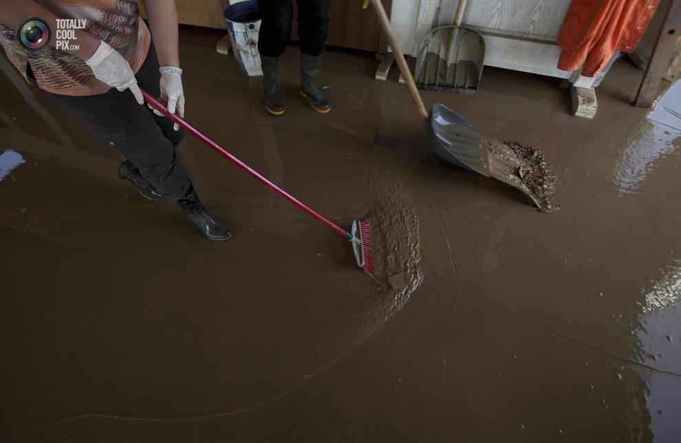 balkan_floods_009