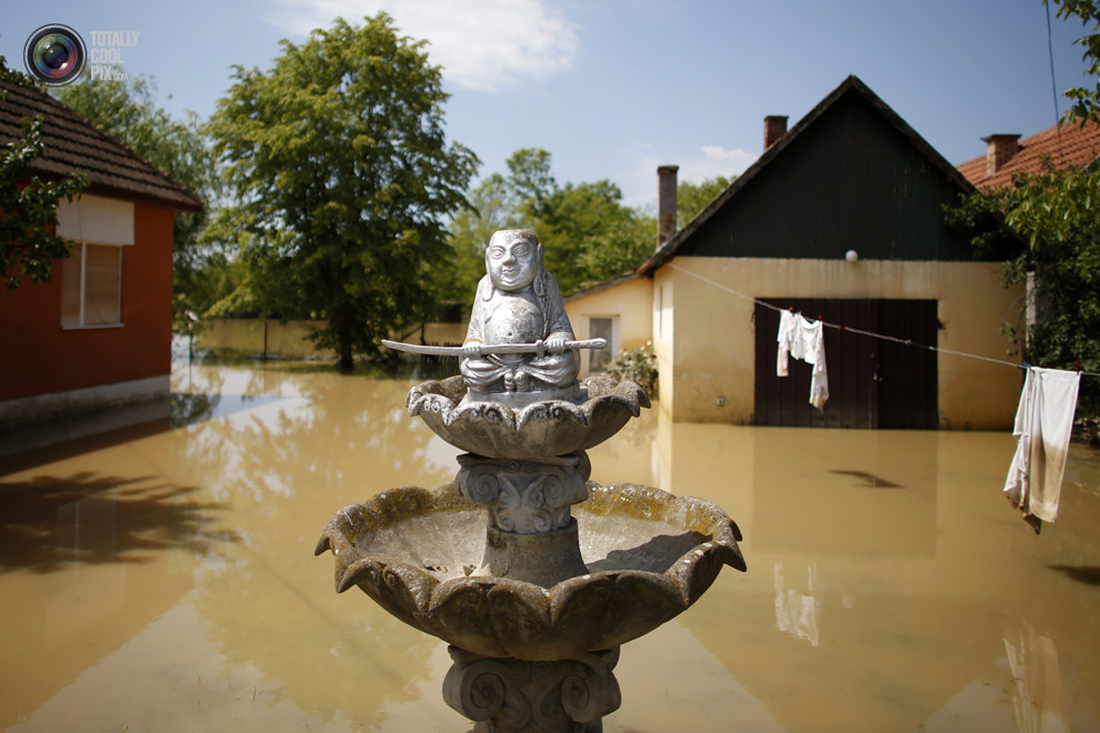 balkan_floods_020