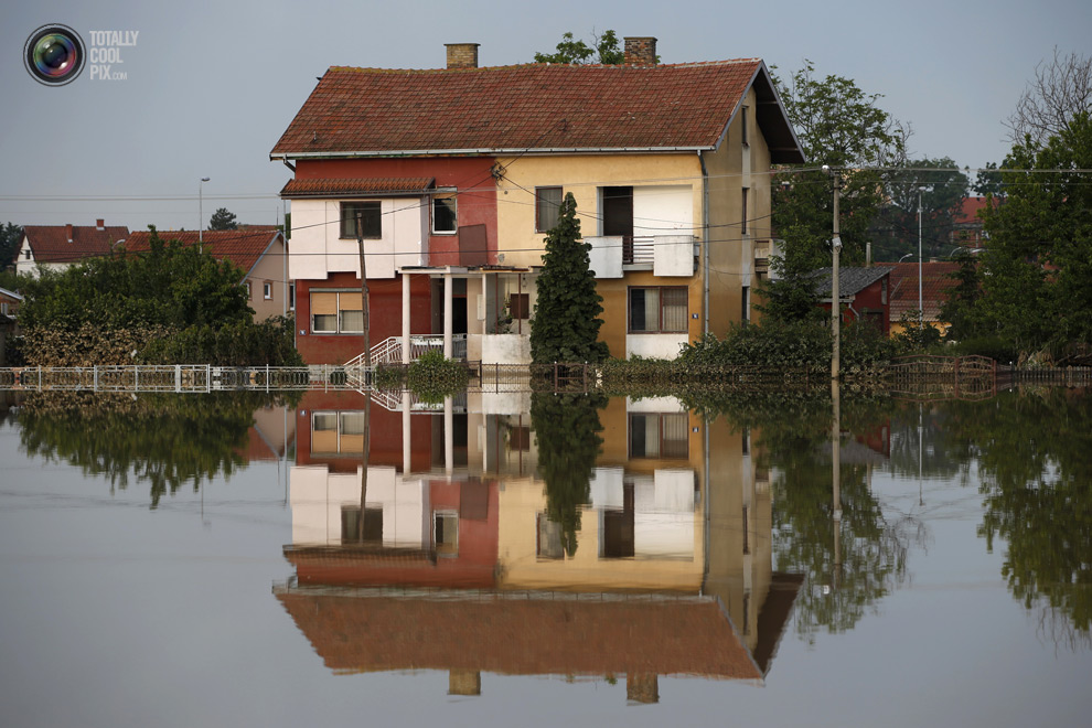 balkan_floods_023