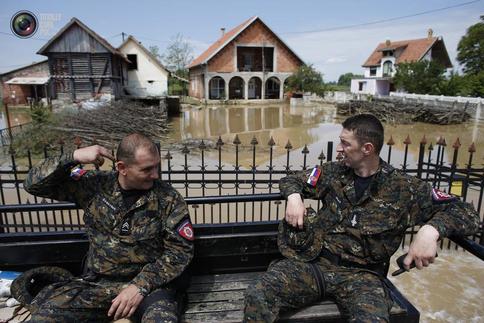 balkan_floods_024
