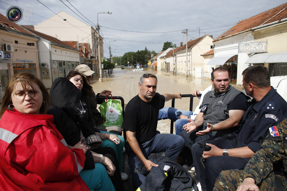 balkan_floods_025