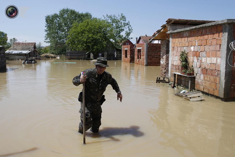 balkan_floods_026