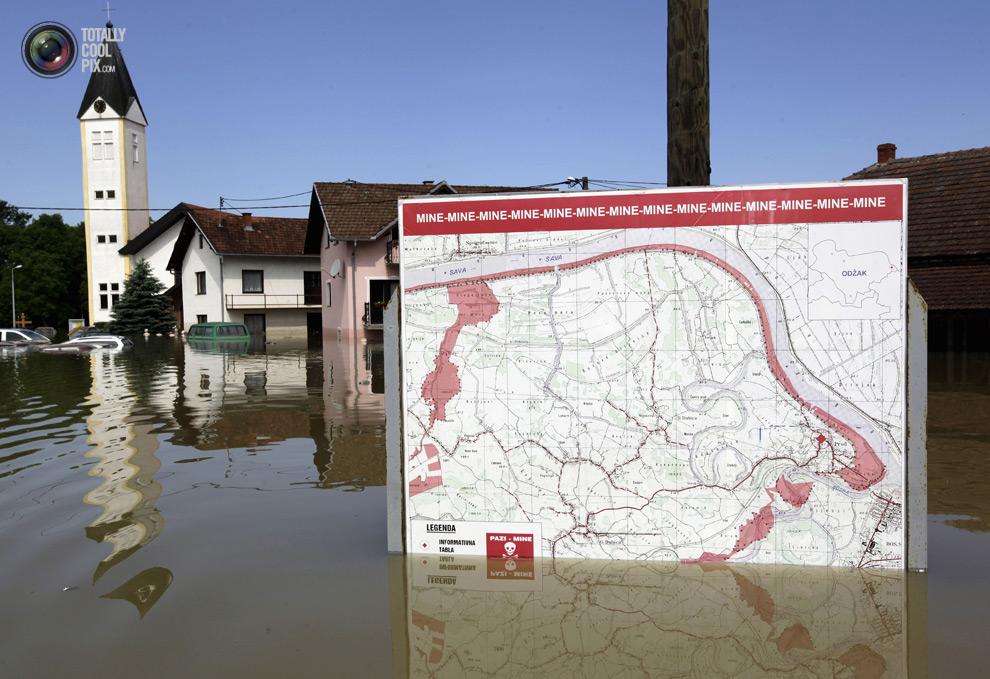 balkan_floods_028