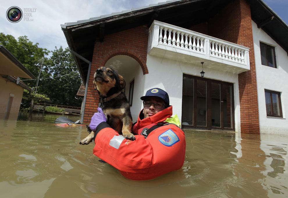 balkan_floods_029