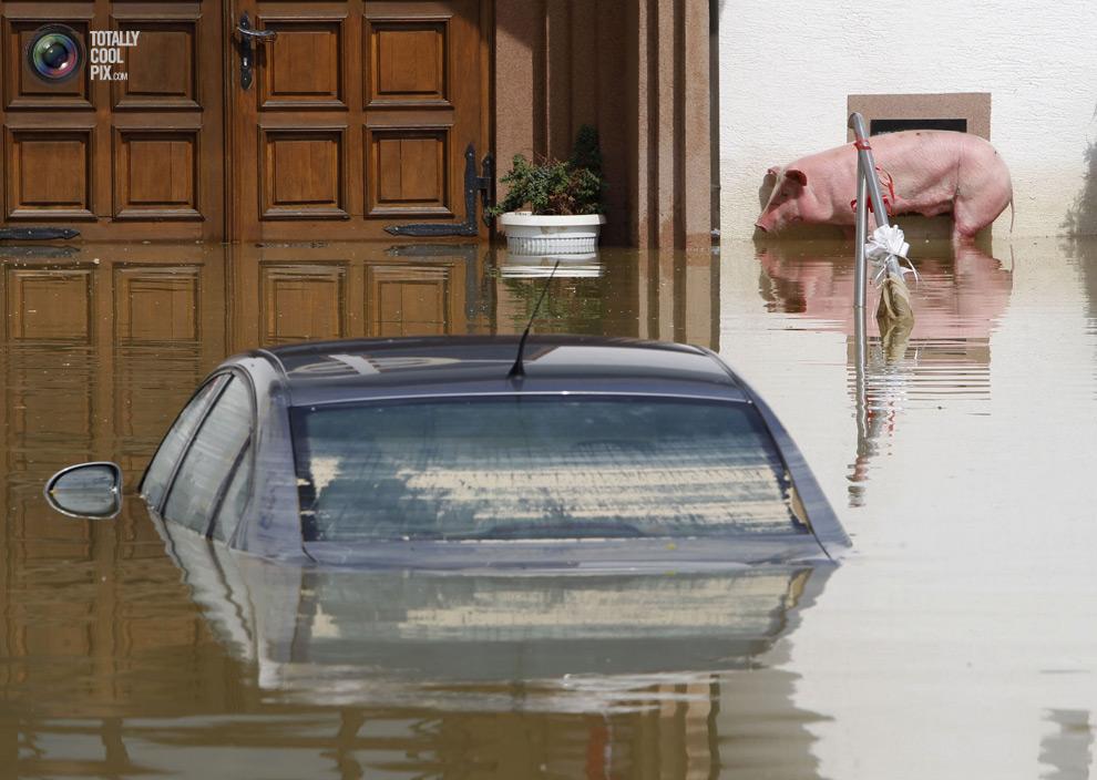 balkan_floods_030