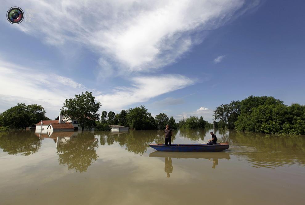 balkan_floods_031