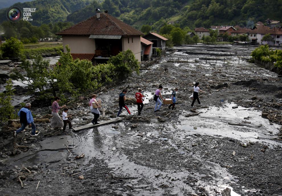 balkan_floods_037