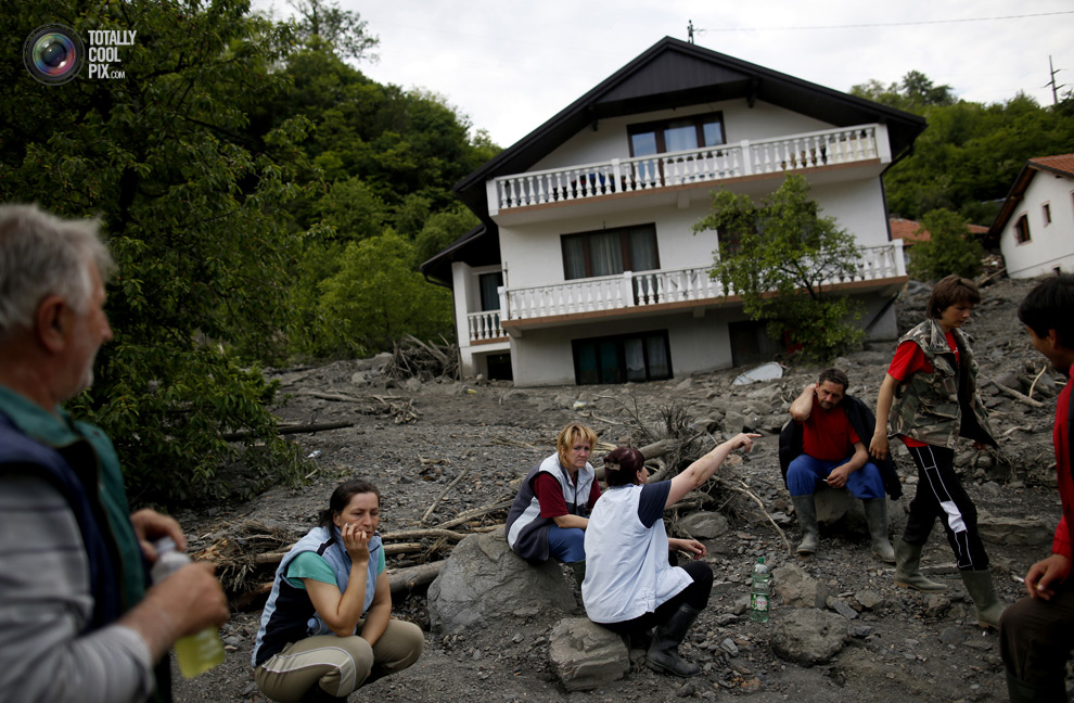 balkan_floods_038