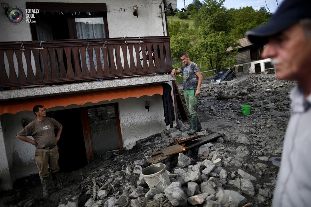 balkan_floods_039
