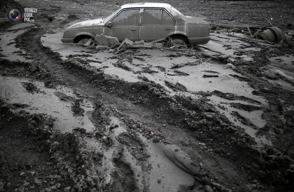balkan_floods_040