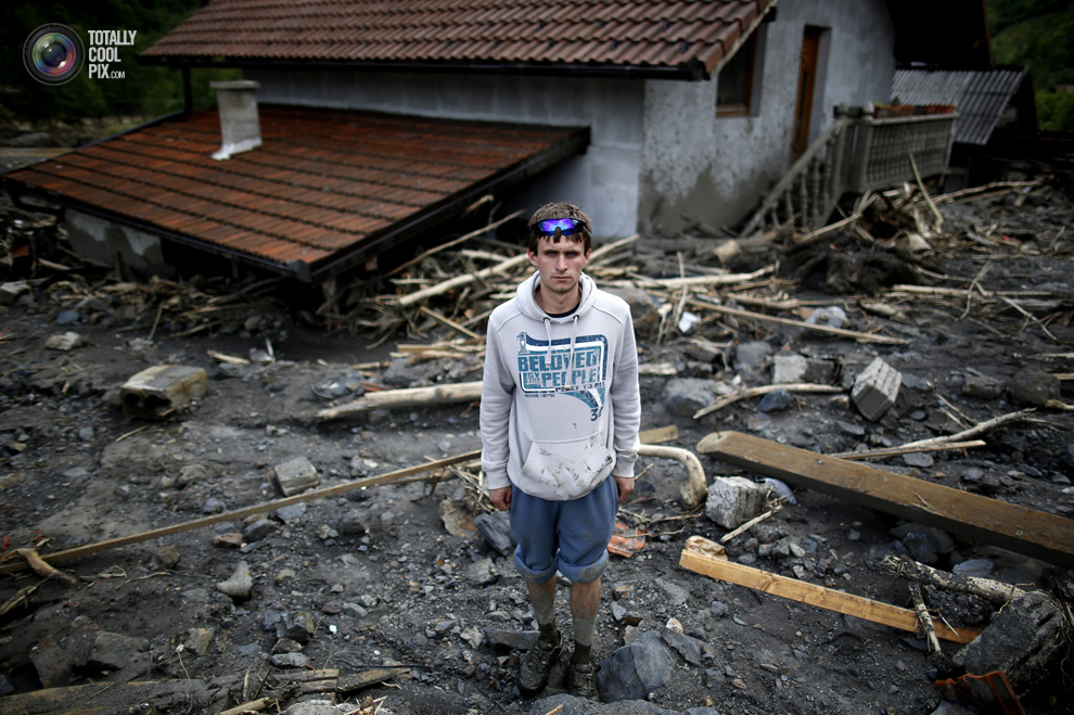balkan_floods_044