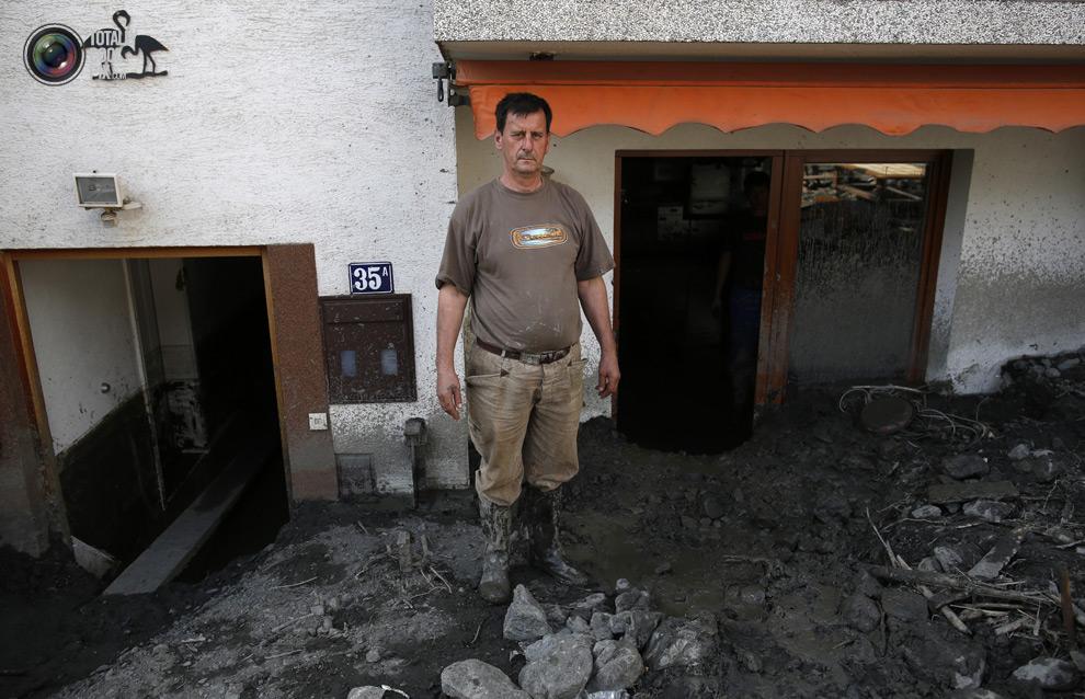 balkan_floods_046