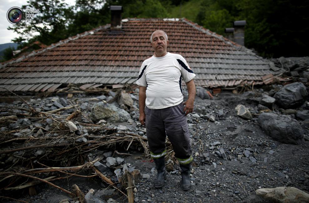balkan_floods_047