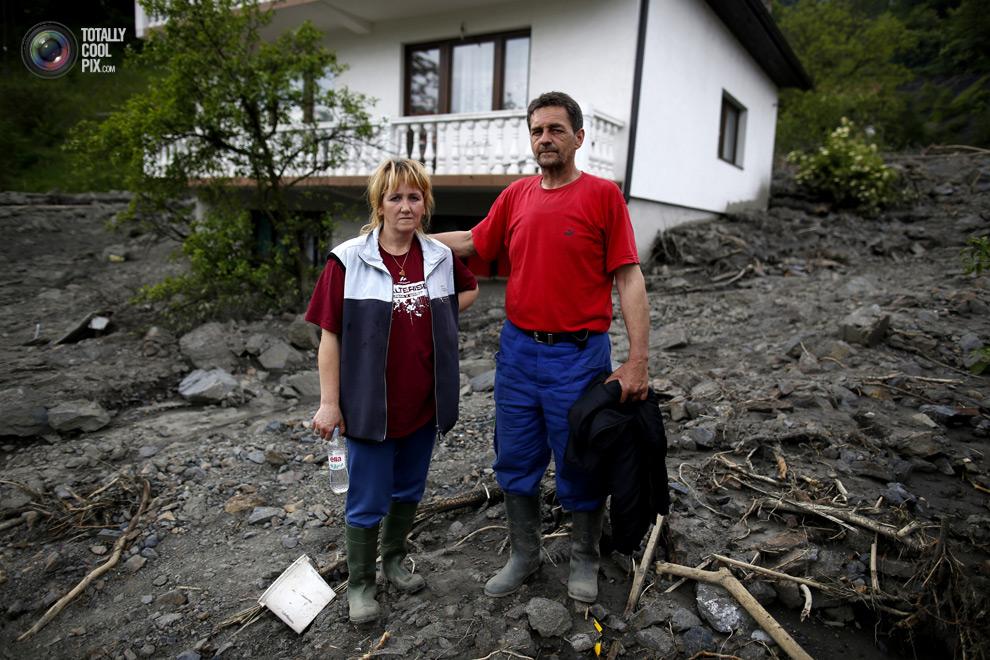 balkan_floods_048