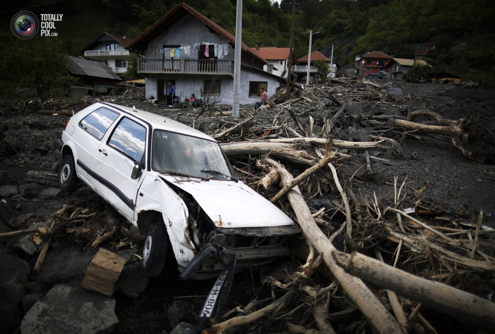 balkan_floods_054