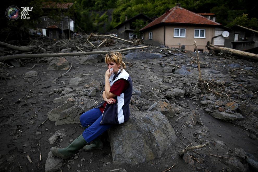 balkan_floods_055