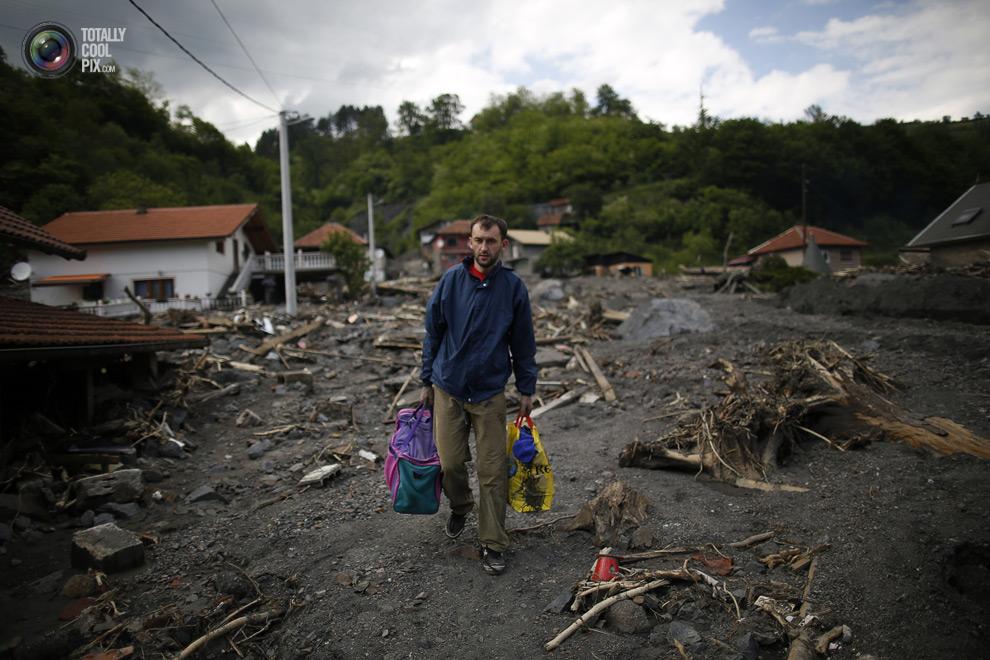 balkan_floods_057