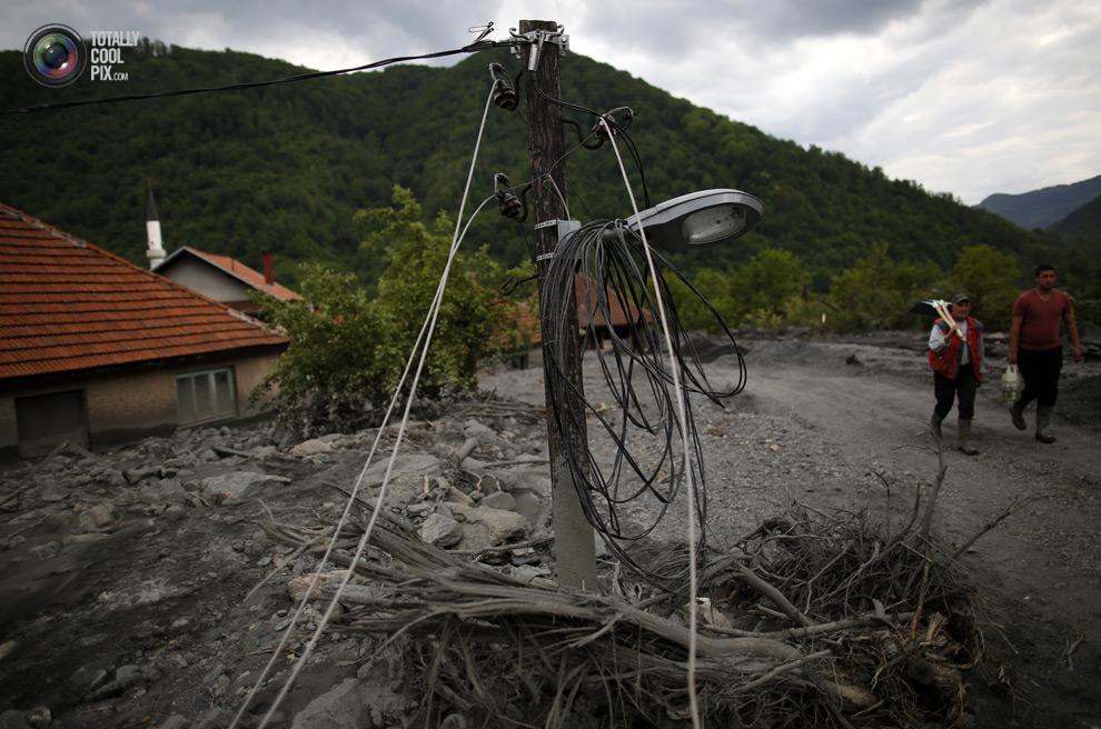 balkan_floods_058