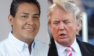 mexican-man-donald-trump